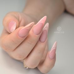 Mollon PRO UK - we sell professional nail design and nail care products creaded with modern technological solutions and high quality raw materials. Acrylic Nail Designs Coffin, Long Square Acrylic Nails, Square Nails, Gorgeous Nails, Pretty Nails, Bling Nails, Polygel Nails, Coffin Nails, Almond Acrylic Nails