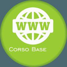 Corsi Web Design e Videoproduzione Base