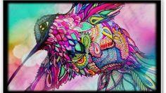 I love  ART, Architecture, Interior Design, + Imagination. I draw, paint and design.
