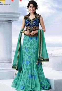 Lehenga Choli Designs - Buy Indian Wedding Lehenga Online for Bride Net Lehenga, Lehenga Choli Online, Indian Lehenga, Sarees Online, Choli Designs, Lehenga Designs, Blouse Designs, Black Lehenga, Ghagra Choli