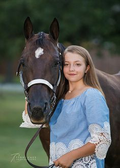 Gift certificate 2000 horse gifts pinterest horse gifts anelise addy gift certificateshorsetexas yadclub Images