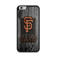 San Francisco Giants Logo Dark Wood Wallpaper iPhone 6 Plus|6S Plus Case – Miloscase Dark Wood Wallpaper, Wallpaper Iphone Cute, Iphone Wallpapers, 6s Plus Case, San Francisco Giants, Iphone 6, Phone Cases, Logo, Leather