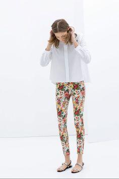 240 Ideas De Zara En 2021 Moda Ropa Moda Para Mujer
