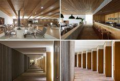 Fasano Boa Vista Hotel by Isay Weinfeld_delood