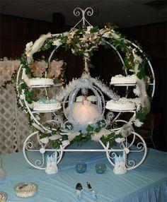 photos of texas quinceanera decorations   Quinceanera Decorations & Catering