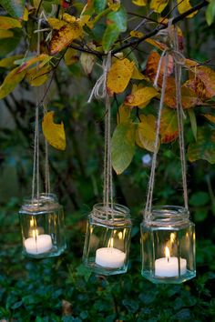 "[{""type"":""paragraph"",""label"":""Paragraph"",""content"":""If there's one thing I rea… - Garden Types Garden Lighting Ground, Cheap Wedding Decorations, Wedding Ideas, Diy Wedding, Wedding Centerpieces, Wedding Ceremony, Dream Wedding, Modern Garden Design, Garden Types"
