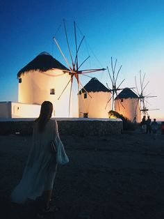 Mykonos, Santorini, Greece Vacation, Hotels And Resorts, Creative Director, Athens, Costa, Patio, Building
