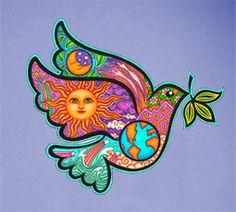 freebird/freespirit