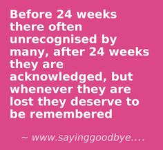 So very true I love you peanut :) 24 week - SG pin Saying Goodbye, Infant Loss, Never Forget, Baby Ideas, I Love You, Angel, Sayings, Te Amo, Je T'aime