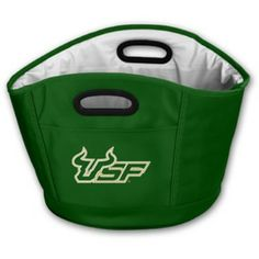 #USF #Bulls Party #Bucket #Cooler #fancave