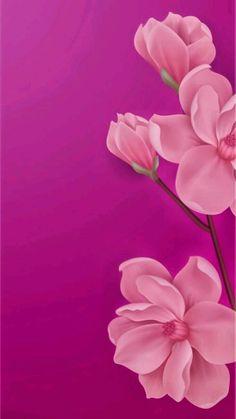 Phone Screen Wallpaper, Cute Wallpaper For Phone, Flower Phone Wallpaper, Iphone Background Wallpaper, Cellphone Wallpaper, Pink Wallpaper, Colorful Wallpaper, Mobile Wallpaper, Pattern Wallpaper