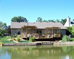 18 best waterfront property for sale images property for sale rh pinterest com
