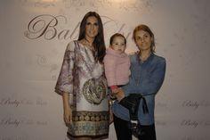 Tienda de ropa para bebé en Ibiza. www.babychicibiza.com