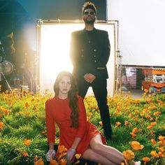 Lana Del Rey's new album Lust for Life has leaked online and the singer is not happy about it. Her revenge? Trolling fans who brag about downloading it.