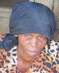 Mijikenda, Digo