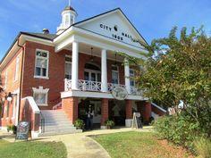 Cypress Cafe Bay St Louis Ms
