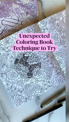 Amazing Drawing Idea!
