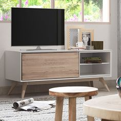 Eunice TV Cabinet - alt_image_three