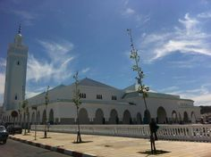 Fnideq, Tetuán (Marruecos, Maroc, Morocco)