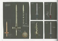 The Art of Three Houses - 090 - Artworks e imágenes - Galería Fire Emblem Wars Of Dragons Fire Emblem Fates, Fire Emblem Characters, Concept Weapons, Drawing Reference, Dragons, Concept Art, Art Pieces, Art Gallery, Sword