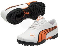 ed26db508398e titleist golf bags Adidas Golf Shoes