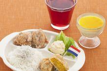 定食,日式豬排定食,日本豬排料理專賣店-大戶屋