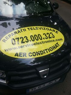 Service reparatii tv Samsung Lg Philips la dvs acasa garantie 6 luni tel 0723.000.323