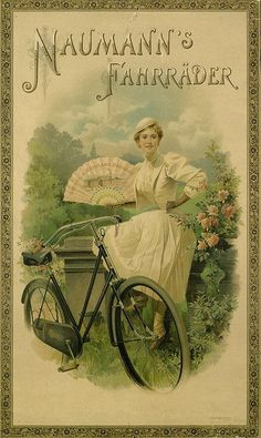 Velo Vintage, Vintage Cycles, Illustration Photo, Illustrations, Indoor Outdoor, Antique Bicycles, Bicycle Brands, Bike Poster, Road Rage