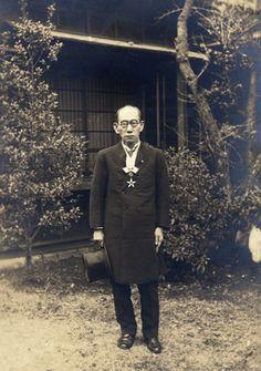 西田幾多郎の思索:「日本文化の問題」をめぐって — KYOTO-U OPEN ...