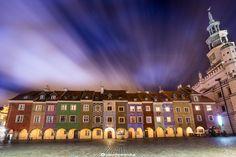 Domki Budnicze na Starym Rynku Baroque Pearls, Modern Architecture, Poland, Photo And Video, Instagram, Modernism, Contemporary Architecture, Ignition Coil