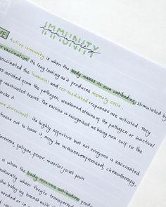 Study notes Bible Biology Cornell Economics Flashcard History HowToMake Ideas Japanese Messy Notes S Cute Notes, Pretty Notes, Revision Notes, Study Notes, Class Notes, School Notes, Cornell Notes, Study Organization, School Organization Notes
