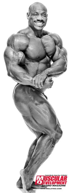 Open discussion of Steroid chemistry, peptides and performance-enhancing substances and how they impact the human body Bodybuilding Equipment, Bodybuilding Workouts, Dexter Jackson, Muscle Magazine, Bodybuilding Pictures, Muscular Development, Natural Bodybuilding, Mr Olympia, Fit Board Workouts