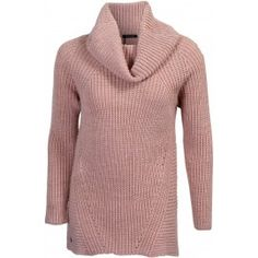 Messcalino Sweater