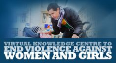 Virtual Knowledge Centre to End Violence against Women and Girls
