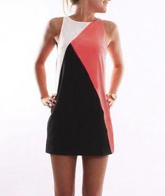 66e158474161 Beach Mini Dresses Casual. Mini DressesShort Beach DressesSummer  DressesWomen s Fashion DressesFormal ...