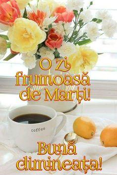 Elena Mirghis - Google+ Marti, Good Morning, Internet, Coffee, Google, Gift, Buen Dia, Kaffee, Bonjour