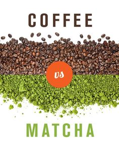 OK but first… matcha? If you're a committed java drinker, you might want to see how coffee compares to matcha. http://epicmatcha.com/coffee-vs-matcha-benefits-disadvantages/?utm_source=pinterest&utm_medium=pin&utm_campaign=social-organic&utm_term=pinterest-followers&utm_content=blog-coffee-vs-matcha-benefits-and-disadvantages #matcha #benefits #health