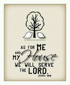 Yes, Lord.