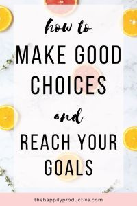 Will your choices lead to success? You're making choices all the time, whether you notice it or not. But how to make the right choices to reach your goals? Business Motivational Quotes, Goal Quotes, Life Lesson Quotes, Business Quotes, Life Lessons, Life Quotes, Inspirational Quotes, Quotes Quotes, Make The Right Choice