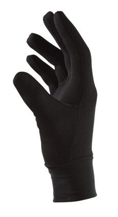 Stealth Heater Glove Liner – All Weather Goods.com Glove Liners 5077cee3989a