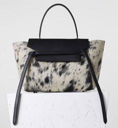 240 Best handbags and purses images  9f835d50c9986
