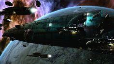 cool Fond d'écran science fiction haute définition -340 Check more at http://all-images.net/fond-decran-science-fiction-haute-definition-340/