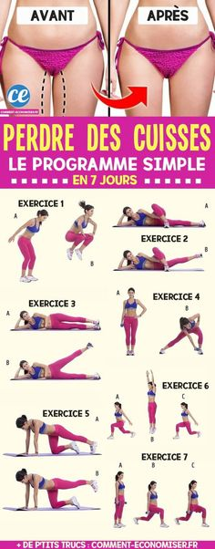 Yoga Fitness, Sport Fitness, Muscle Fitness, Fitness Tips, Fitness Motivation, Health Fitness, Fitness Women, Squat And Ab Challenge, Body Challenge