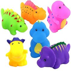 Baby Bathing/Grooming SQUIRTING MINI GOLDFISH BATH TOY Kids Birthday Party Bag Filler Squirter Gift UK Bath Toys