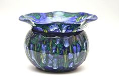 african violet pots - Google Search