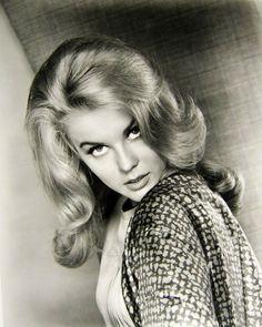 Ann Margaret