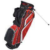 Orlimar Men's Golf OS 7.8+ Stand Bag, Red/Black/White Reviews - http://tonysgolf.com/orlimar-mens-golf-os-7-8-stand-bag-redblackwhite-reviews/
