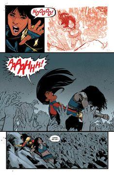 Wonder Woman Art, Wonder Woman Comic, Wonder Women, Comics Online, Dc Comics, Comic Books Art, Comic Art, Legend Drawing, Create A Comic