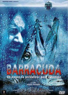 Watch->> Barracuda 1978 Full - Movie Online