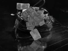 "▶ ""1 MILLION"" MEN by PACO RABANNE - YouTube"
